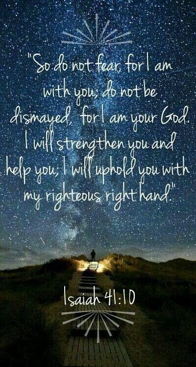 Isaiah 41_10