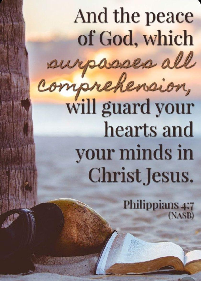 Philippians 4_7
